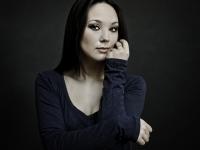 portrat-1