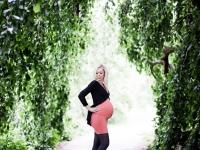 gravid_fotograf_aarhus