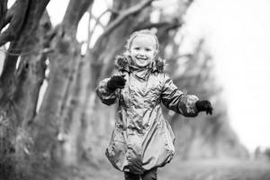 børnefoto-1
