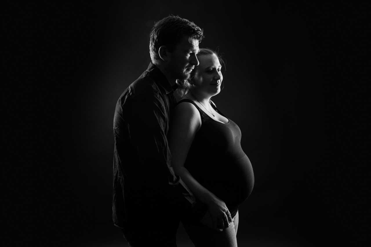 Familiefotos, Familieportrætter, Fotografer
